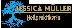 jessica-mueller-heilpraktikerin